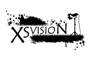xs-vision-2